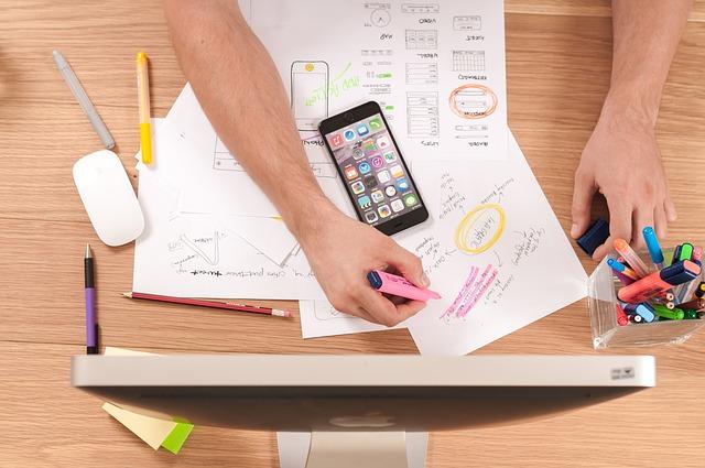 Świadectwo pracy - w jakim celu jest wydawane?