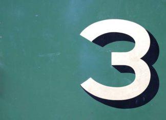 3 najważniejsze zalety pożyczki online