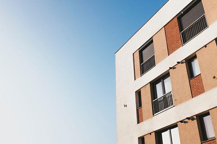Trzy powody, dlaczego warto mieszkać w centrum Wrocławia