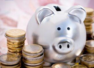 Domowy budżet – jak nim zarządzać